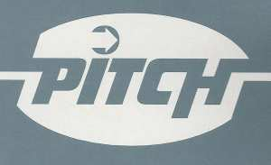 Pitch FULL Label