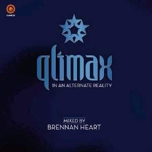 VA - Qlimax In An Alternate Reality (2010)