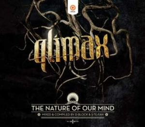 VA - Qlimax - The Nature Of Our Mind DVD (2009)