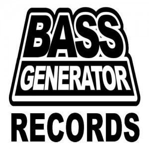 Bass Generator Records