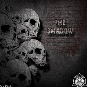 VA - The Shadow