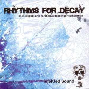 VA - Rhythms For Decay (2005)