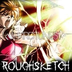 Roughsketch - It's Showtime (2011)
