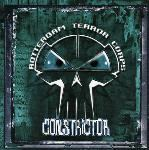 Rotterdam Terror Corps - Constrictor (1999)