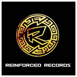 Reinforced Records