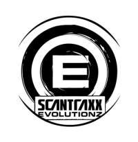 Scantraxx Evolutionz