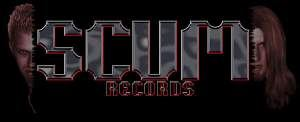 SCUM Records