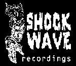 Shockwave Recordings