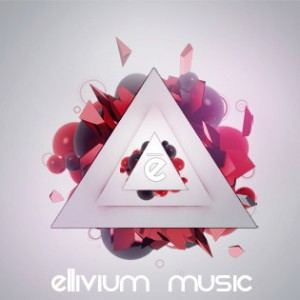 Ellivium Music