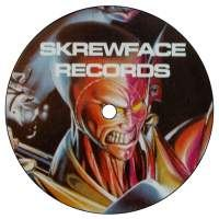 Skrewface Records