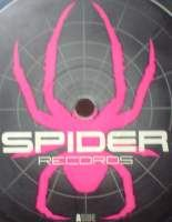 Spider Records