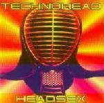 Technohead - Headsex (1996)