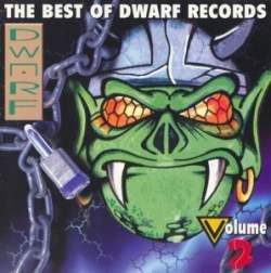 VA - The Best Of Dwarf Records Volume 2 (1997)