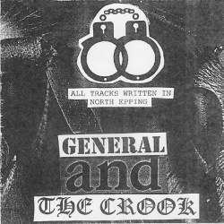 The General And Crook - 1999 - 2000 (2000)