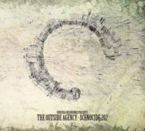 The Outside Agency - Scenocide 202 (2010)