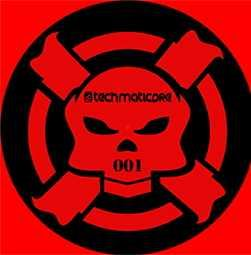 VA - Techmaticore (2007)