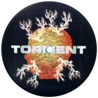 Torment Records FULL Label
