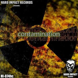 VA - Contamination