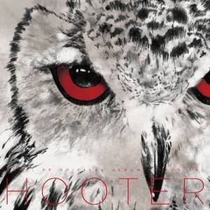 REDALiCE - Hooter (2016)