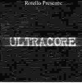 VA - Ultracore (1999)