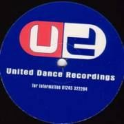 United Dance Recordings