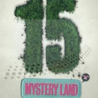 15 Years Of Mysteryland - The Documentary (2010)