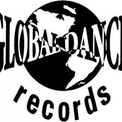 Global Dance Records