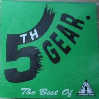 VA - The Best Of 5th Gear (1997)