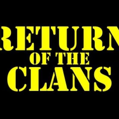 Return Of The Clans
