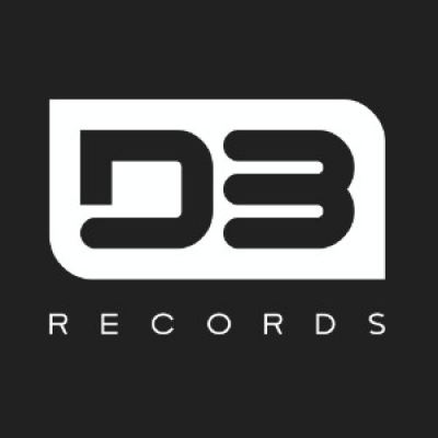 D3-Structive Records