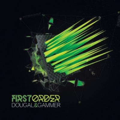 Dougal & Gammer - First Order (2014)