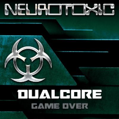 Dualcore - Game Over (2013)