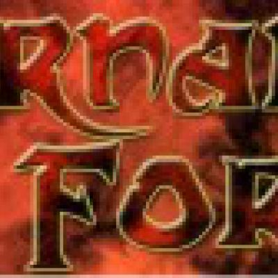 Infernal Forces Records
