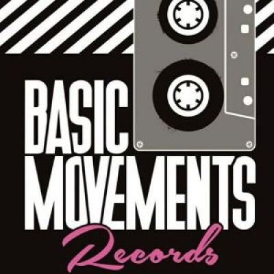 Basic Movements Records