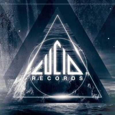 Lucid Records