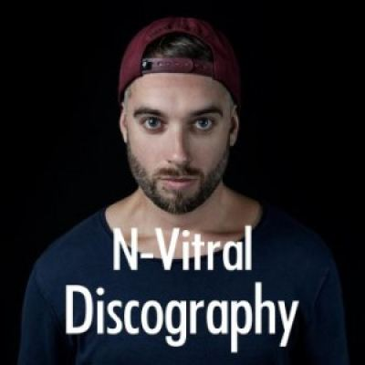 N-Vitral Discography