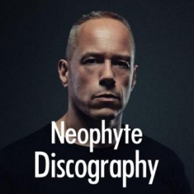 Neophyte Discography