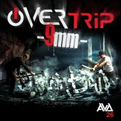 Overtrip - 9MM (2015)