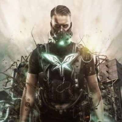 Radical Redemption - The Spell Of Sin (2013)