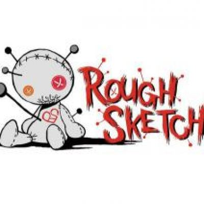 RoughSketch Discography