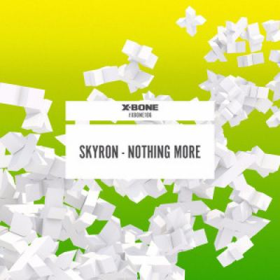 Skyron - Nothing More (2016)