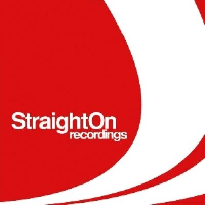 StraightOn Recordings