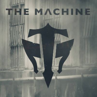 The Machine - 10.000 Likes Free Tracks Pack (2014)