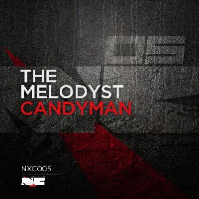The Melodyst - Candyman (2013)