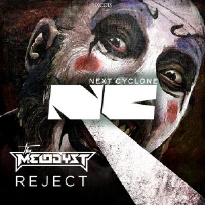 The Melodyst - Reject (2014)
