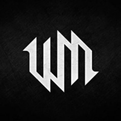 The Wishmaster Discography