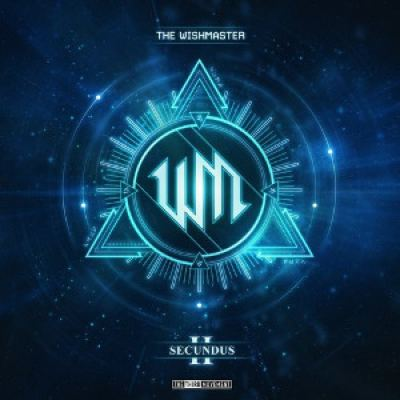 The Wishmaster - Secundus (2015)