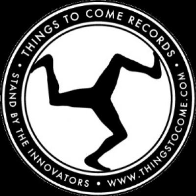 Things To Come Records