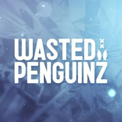 Wasted Penguinz Discography