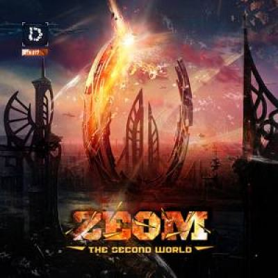 ZEOM - The Second World (2013)